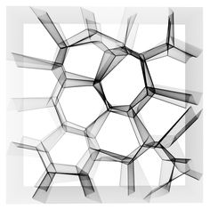 Voronoi2Layer-2014-05-28-00-24-13-486.png
