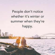 Winter brings romance <3 Quotiful inspires Winter Quotes, Long Winter, Winter Months, Bring It On, Romance, Lovers, Inspired, Words, Summer