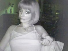 Eva  Medusa Keteimporta