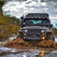 Save by Hermie Jeep Rubicon, Jeep Jeep, 4x4, Jeep Parts, Jeep Wranglers, Jeep Stuff, Future Car, Prado, Land Cruiser