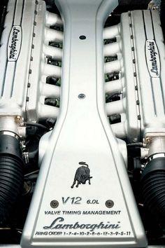 """mechanart <a class=""""pintag searchlink"""" data-query=""""%23LamborghiniV12"""" data-type=""""hashtag"""" href=""""/search/?q=%23LamborghiniV12&rs=hashtag"""" rel=""""nofollow"""" title=""""#LamborghiniV12 search Pinterest"""">#LamborghiniV12</a>"""