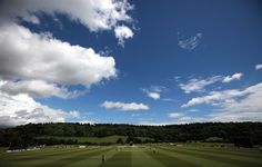 Blogs: Scott Oliver on why season goals should not take the form of dry, numerical targets   Cricket Blogs   ESPN Cricinfo