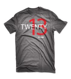 graduation tee shirt designs - Google Search
