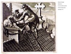 Romeyn de Hooghe 1710
