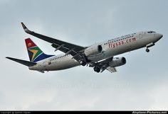 Passenger Aircraft, Commercial Aircraft, Old And New, Kenya, Airplanes, Pilot, Jet, Motorcycles, African