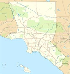 Location of el salvador on world map language spoken spanish www cecil hotel los angeles is located in the los angeles metropolitan area gumiabroncs Gallery