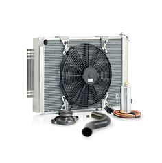 Brand Air Cooling huge selection online