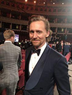 ❝ tall, dark and british. Husband Appreciation, One Year Ago, Matt Damon, Real Hero, Tom Hiddleston Loki, Marvel Memes, Favorite Person, To My Future Husband, Celebrity Crush