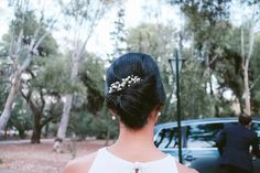 Destination wedding in Athens College with a mix of cultures and elegance. A beautiful couple surrounded by friends and relatives from Athens, UK, and Singapore. Greece Wedding, Beautiful Couple, Athens, Luxury Wedding, Wedding Ceremony, Documentaries, College, Celebrities, Wedding In Greece
