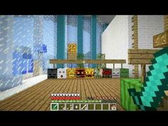 [Popularmmos - Minecraft ]EPIC MOB SPAWNERS MOB LANTERNS MOD  & LANTERNS!
