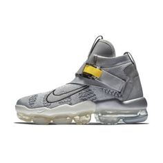 dab41967c04 Find the Nike Air VaporMax Premier Flyknit Men s Shoe at Nike.com. Enjoy  free