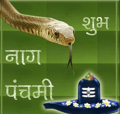 Whatsapp DP Naag Panchami Profile Pic Images-Pics-Hd Wallpapers-Wishes-2015