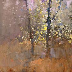 peter bezrukov | Veil of April - Peter Bezrukov - Russian Fine Art