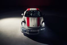 2016-Porsche911R-06.jpg (1600×1067)