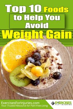 Winter weight gain is something that affects many people. Consider eating these foods to avoid winter weight gain. Best Fat Burning Foods, Photo Food, Living A Healthy Life, Foods To Avoid, Weight Gain, Weight Loss, Polenta, Drinking Tea, Healthy Lifestyle