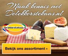 Gegratineerde Zalm Met Peterseliekrieltjes En Komkommersalad recept | Smulweb.nl