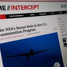 First look #media, perché Omidyar cambia strategia. #informazione #giornalismo