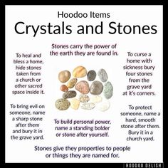 Handmade Crystal Healing Jewelry that combines the healing properties of crystals with intention to help you achieve a desired outcome. Hoodoo Spells, Magick Spells, Magick Book, Green Witchcraft, Voodoo Hoodoo, Witch Spell, Candle Magic, Book Of Shadows, The Conjuring