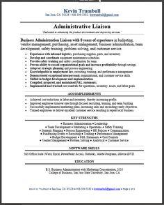 Professional Resume Writing Service, Resume Writing Services, Safety Training, Resume Design, Word Doc, Entry Level, Ms, Budgeting, Management