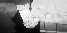 Akihito and Mirai gif part 2