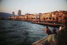 36 Hours in Izmir, Turkey - NYTimes.com
