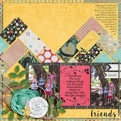 Digikit: Wendy Tunison Designs - An Extraordinary Life Revived Template: Wendy Tunison Designs - Temptations Vol 35 Fonts: Sweet Pea (title): KG When Oceans Rise (journal/date)  http://www.scraps-n-pieces.com/store/index.php?main_page=product_info&cPath=66_92&products_id=9852