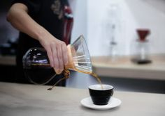 A guide to the best specialty coffee shops in Valencia. Third wave coffee shops in Spain. Coffee Maker, Coffee Shops, Coffee Lovers, Coffee Guide, Shop Around, Valencia Spain, Shopping, Store, Places