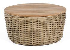 SonnenPartner SANDS Möbel Kollektion in 4 Varianten #gartenmöbel #möbel #onlineshop Light Oak, Laundry Basket, Aluminium, Wicker, Singing, Organization, Sands, Home Decor, Beach Tops