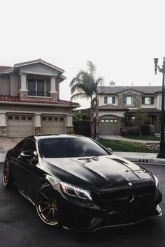 Awesome Mercedes 2017 -  ...  Off Da Chain Check more at http://carsboard.pro/2017/2017/06/13/mercedes-2017-off-da-chain/