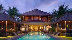 bali beach house - Google zoeken