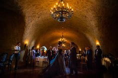 Weddings and Elopements in Napa Valley   Weddings, Events, and Portraits in Wine Country #Napa #weddings #romance