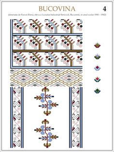 eleva - ie Bucovina (JPEG Image, 1201 × 1600 pixels) — Масштабоване Simple Cross Stitch, Cross Stitch Borders, Cross Stitching, Cross Stitch Patterns, Folk Embroidery, Embroidery Patterns, Tapestry Crochet, Beading Patterns, Pixel Art