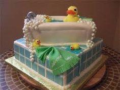 「rubber duck cake」の画像検索結果