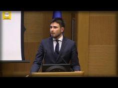 Alessandro Di Battista - Se non fosse NATO