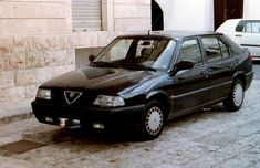 Social NetWall - Home #Alfa #AlfaRomeo