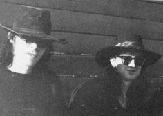 Andrew Eldritch, Goth Bands, Goth Music, Sisters Of Mercy, Sister Photos, Post Punk, Gothic, Live Photos, Image