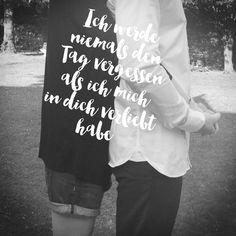 Leni und Paul...eine Liebe wie sie das Leben schreibt...Restart -Liebesroman in zwei Teilen T Shirt, Author, Romance Books, Writing, Life, Supreme T Shirt, Tee Shirt, Tee