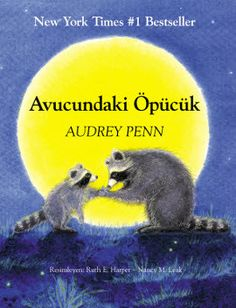 avucundaki opucuk - audrey penn - butik  http://www.idefix.com/kitap/avucundaki-opucuk-audrey-penn/tanim.asp