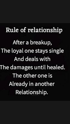 Broken Soul Quotes, Dear Self Quotes, Words To Live By Quotes, Real Love Quotes, Fact Quotes, Wise Quotes, Mood Quotes, Inspirational Quotes, Motivational