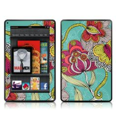 New blogpost (Buying Decalgirl Kindle Fire Skin -   Beatriz (does not fit Kindle Fire HD)  Discount !!) has been published on The Best Birthday Gifts #BestBirthdayGiftForDad, #BirthdayGiftForBrother, #BirthdayGiftForDad, #BirthdayGiftForHim, #BirthdayGiftForMen, #BirthdayGiftForMom, #BirthdayGiftForWife, #BirthdayGiftIdeas, #DecalGirl, #GiftForDad, #GiftForGrandpa, #GiftForPapa, #SkinsDecals Follow :   http://www.thebestbirthdaypresent.com/7369/buying-decalgirl-kindle-fire-