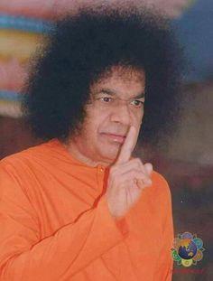 Jay sai nath Sathya Sai Baba, Durga Goddess, Sai Ram, Cosmic, Meditation, Spirituality, Lord, Window, Angel