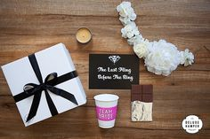 The+Last+Fling+Before+The+Ring+Hens+Day+Deluxe+Hamper
