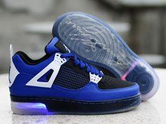 Nike Air Jordan 4 Hommes,air jordan 7,vente de chaussure - http://www.autologique.fr/Nike-Air-Jordan-4-Hommes,air-jordan-7,vente-de-chaussure-29185.html