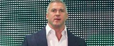 Bryan Alvarez speculated on today's installment of Wrestling Observer Live that Shane McMahon was only brought back to the company to be an on-screen character and he will have nothing to do with the company behind-the-scenes. Alvarez believes he will…