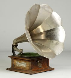 It's amazing that the old record industry existed in the first place. Mozart didn't sell one fucking copy.