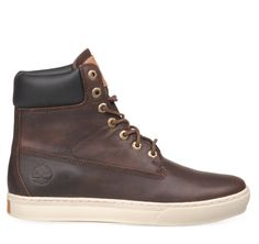 ΑΝΔΡΙΚΑ ΜΠΟΤΑΚΙΑ NEWMARKET II CUP 6 TIMBERLAND (DK.BROWN) Men Boots, Timberland, Brown, Men's Boots, Brown Colors, Mens Shoes Boots, Timberlands, Mens Boot, Man Shoes