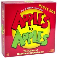 one of the best board games ever!