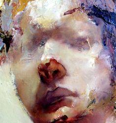 Love!! Paul W Ruiz Figure Painting, Painting & Drawing, Illustrations, Illustration Art, Great Paintings, Portrait Art, Art Techniques, Figurative Art, Painting Inspiration