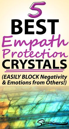 Empath Abilities, Psychic Abilities, Spiritual Life, Spiritual Awakening, Spiritual Health, Spiritual Awareness, Meditation For Beginners, Meditation Techniques, Grounding Crystals