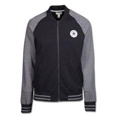 Men s fall baseball uniform jacket casual sportswear 13478C003 13501C003 [10988C621] - $126.33 : Canada Converse, Converse Ofiicial in Ontario